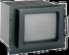 CRT Display -- EXP1910-P-19CRT-RSA