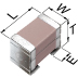 Multilayer Ceramic Chip Capacitor -- CKG45NX5R1C476M500JH - Image
