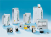 Resistance Welding Systems