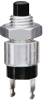 PUSHBUTTON SWITCH -- 30-2 - Image