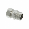 Cable and Cord Grips -- 288-1447-ND -Image