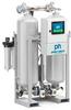 Heatless Desiccant Air Dryer -- PH 635 HE
