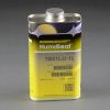 HumiSeal 1B51LU Synthetic Rubber Conformal Coating 1 L Can -- 1B51LU LT