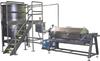 Filter Press Oil Treatment System -- OTS -Image