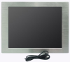High Bright Industrial Touchscreen Display - Image