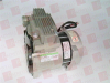 GM TECH 70RNS ( BLDC 24VDC, OIL-LESS AIR COMPRESSOR & VACUUM PUMP (PISTON PUMP), SINGLE HEAD TYPE ) -- View Larger Image