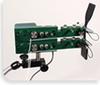 High Elongation Extensometer -- Model 3800