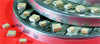 AEC-Q200 Multi-Layer Ceramic Capacitor, Std & High Voltage -- StackiCap - Image