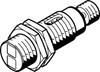 Diffuse scan -- SOEG-RT-M18-PA-S-2L - Image