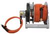 Power Rewind Rescue Reel -- EF2200 -Image