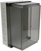 Polycarbonate Enclosure FIBOX MNX UL PCM 200/150 T - 6416929 -Image