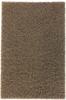 Non-Woven Hand Pad, Heavy-Duty, AO -- 51454 - Image