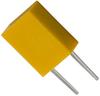 Resonators -- X925-ND -Image