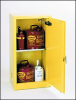 Eagle 1905 EAGLE Flammable Storage Safety Cabinets 16 Gallon -- 048441-33344