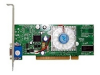 GEFORCE2 MX400 PCI 32MB DDR VGA -- VIDEO-118PCI-32DDR