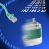 Posital - OPTOCODE Absolute Rotary Encoder -- Ethernet/IP
