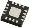 RF Detectors -- LTC5564IUD#PBF-ND
