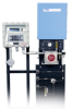 Gas Chromatograph -- Model 500 - Image
