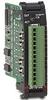 10PT 12-24VDC SOURCE OUTPUT -- D0-10TD2 -- View Larger Image