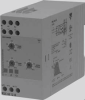 Motor Controllers/Soft Starters -- RSE2203-B - Image