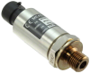 Pressure Sensors, Transducers -- 223-1616-ND