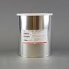Henkel Loctite STYCAST 1090 Epoxy Black 5 lb Pail -- 1090 STYCAST 5 LB.
