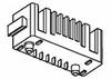 Rectangular Connector -- 5787253-2