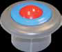 Ball Transfer Unit -- K01E5 - Image