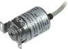 Absolute encoders -- ENA36IL-R***-J1939