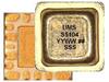 RF and Microwave Switch -- CHS5104-FAA