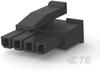 Rectangular Power Connectors -- 1445022-4 -Image