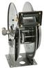 Spring Rewind Hose Reel -- N800 -Image