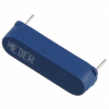 Magnetic, Reed Switches -- 374-1390-ND -Image