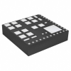 PMIC - Voltage Regulators - Linear + Switching -- 1016-1989-ND - Image