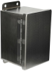 Stainless steel enclosure Wiegmann BN4060404CHSS -Image