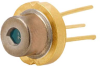 Laser Diodes, Laser Modules -- 209-CVN63-90ECL-ND -Image
