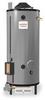 Comm Water Heater,75G,NG,NAECA -- G75-125