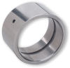 PRECISION GROUND HEAVY DUTY NEEDLE ROLLER BEARINGS, Inner Rings -- IR 7194