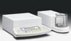 ME5 Microbalance -- 5701-01
