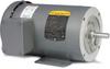 200 & 575 Volt AC Motors -- AEM2237-4 - Image