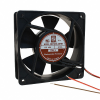 DC Brushless Fans (BLDC) -- 1053-1163-ND -Image