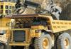 789C Mining Truck