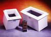 QA Series Quartz Constant-Temp Bath -- 7018-28