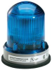 XENON BEACON LIGHT, 120V, 120mA -- 48F3790