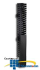 Panduit® IN-Cabinet Vertical Cable Manager -- CWMPV3440 -- View Larger Image