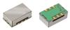 Quartz Oscillators - TCXO - TCXO SMD Type -- TXO-P9-H-6p-ST3