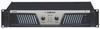 KLR Series 3.2kW 2-Channel High Performance Amplifier -- 80314
