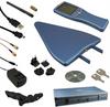 Equipment - Spectrum Analyzers -- 774-1000-ND