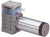 Series 7008 Miniature Diaphragm Liquid Pump -- 70-3-8