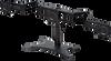 Triple Monitor Flex Stand -- DS-322STA